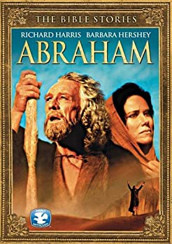The Bible Stories  Abraham