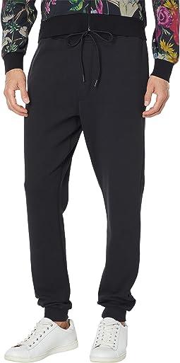 Cobb Knit Pants
