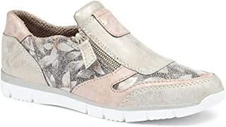 Amazon.co.uk: Pavers Shoes - Fashion