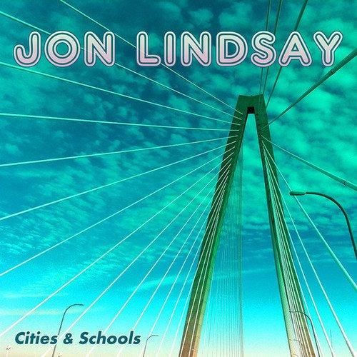 Cities & Schools