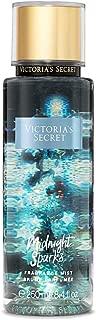 Victoria's Secret Midnight Sparks Fragrance Mist