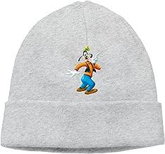 Goofy Beanie Hat