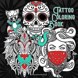 finest tattoo designs