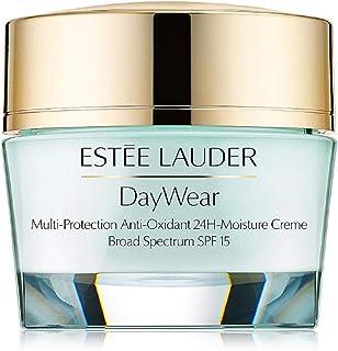 Estee Lauder Daywear 24H Moisture Creme SPF15 15 ml