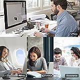 Zoom IMG-2 victsing mouse wireless silenzioso ed