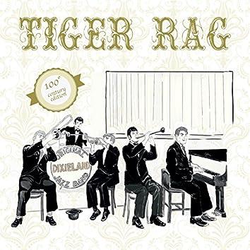 Tiger Rag (Century Edition)