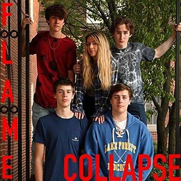 Collapse (Demo)