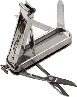 True Utility Tu215 Nail Clip Kit