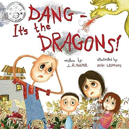 Dang - It's the Dragons!