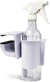 IronEZ Ironing Board Spray Bottle Holder As Seen On TV