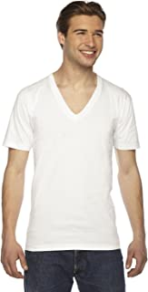 Best american apparel unisex t shirt sizing Reviews