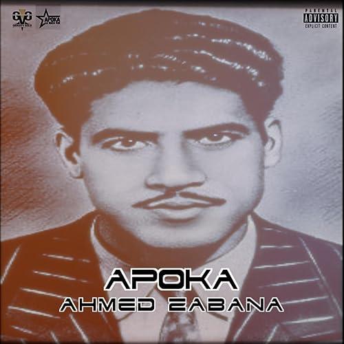 TÉLÉCHARGER APOKA MP3