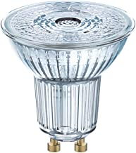 OSRAM LED Lamps, pin Base, Reflector PAR16, 6.9 W, Other