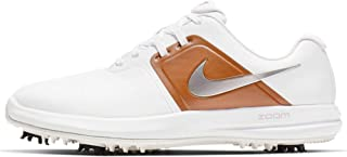 Nike Golf- Air Zoom Victory Shoes