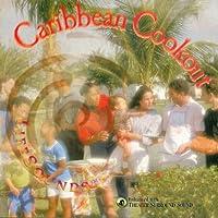 Caribbean Cookout