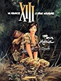 XIII - Tome 9 - Pour Maria - Format Kindle - 6,99 €