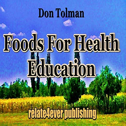 Relate4ever feat. Don Tolman
