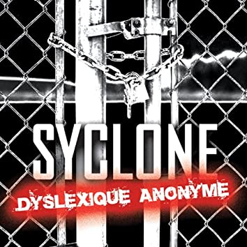Dyslexique Anonyme EP