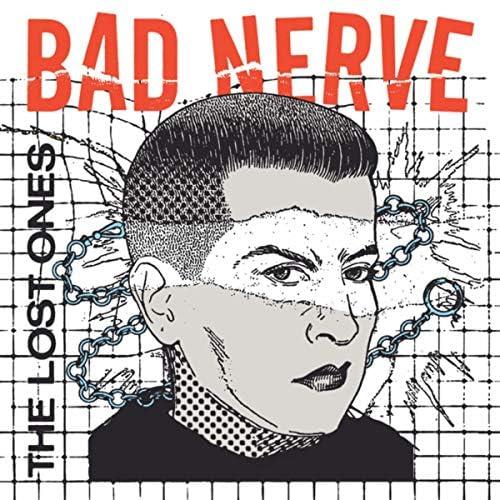 Bad Nerve