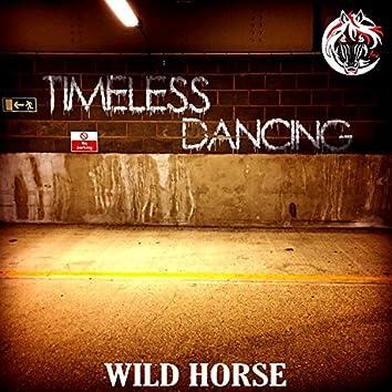 Timeless Dancing