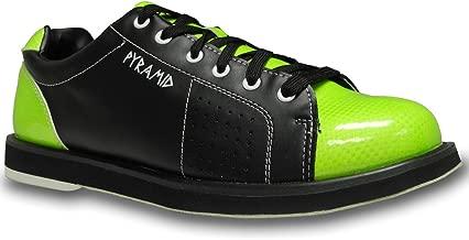 Pyramid Mens Path Bowling Shoes