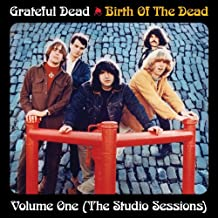 Best grateful dead birth of the dead Reviews