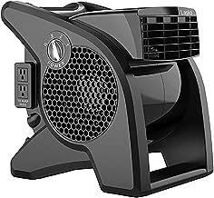 lasko blower fan u12100