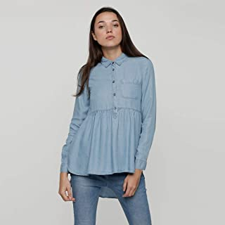 Lee Cooper Tunics for Women