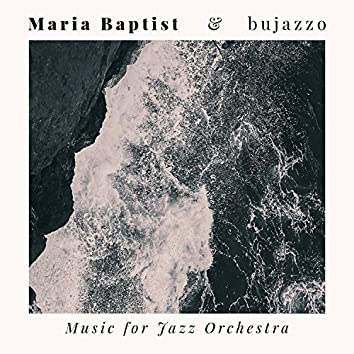 Music for Jazz Orchestra