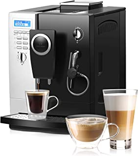 Best espresso machine water softener Reviews