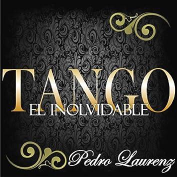 Tango: El Inolvidable