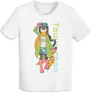 Amazon com: tsuyu