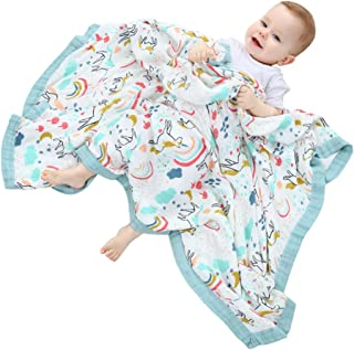 Best austrian baby blankets Reviews