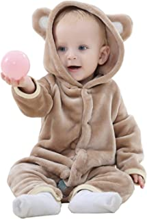 baby care bear onesie