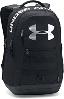 Big Logo Backpack