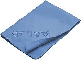 dry off sport towel
