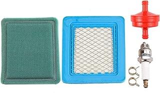Best craftsman lt 1500 air filter Reviews
