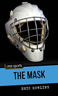 The Mask (Orca Sports)