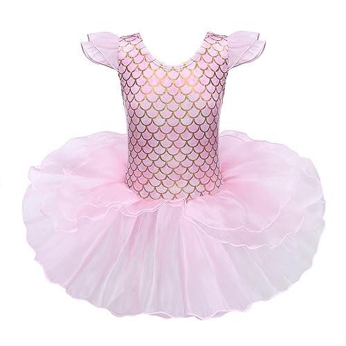 dfa8661bd Toddler Dancewear and Tutu  Amazon.com