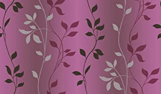Best purple ombre wallpaper Reviews