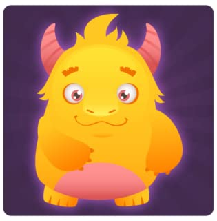 monster university game app