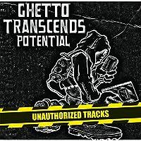 Unauthorized Tracks