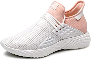 ONEMIX 2020 Men Sneakers Comfort Breathable Jogging Women Footwear Couples Casual Lightweight Athletic Running Shoes