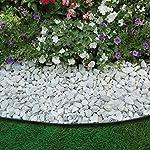 Dimex EasyFlex Plastic 24 Count Spiral Nylon Landscape Anchoring Spikes, 8-Inch (1989N-24C)