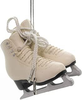 Best resin ice skates Reviews