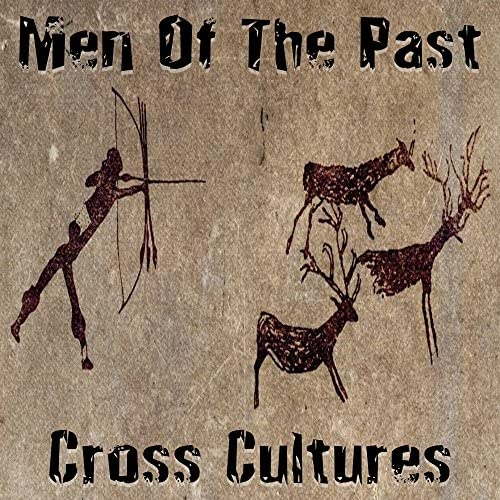 Men of the Past