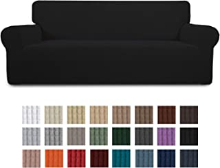 Best sectional protective covers Reviews