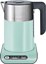 Bosch TWK8612P; Waterkoker Styline