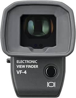 OLYMPUS 電子ビューファインダー マイクロフォーサーズ用 VF-4