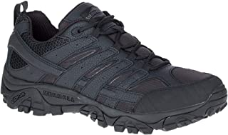 Best altama tactical shoes Reviews